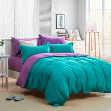 Best Bed Sheets Online Get Cheap Apple Bed Sheets Aliexpress Com Alibaba Group