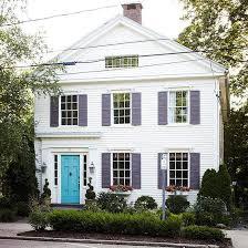44 best farmhouse exterior color images on pinterest