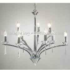 Small Crystal Pendant Lights by Fancy Contemporary Chandelier Lighting 28 For Your Small Home