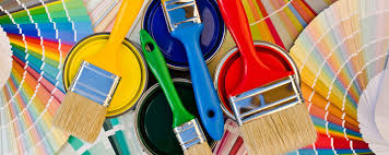 color selection color selection grand rapids painting new look painting