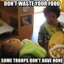 Food Coma Meme - food coma meme food