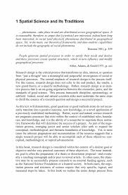 cover letter and resume templates siue thesis respiration homework