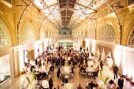 wedding venues san francisco the best indoor wedding venues in san francisco