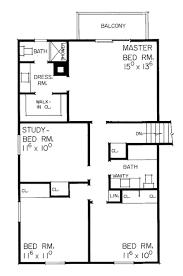 tri level house floor plans uncategorized tri level house plans 1970s with stunning tri level