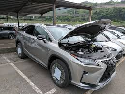 lexus rx200t f sport lexus lexus rx200t f sport牽車 汽車討論區 mobile01