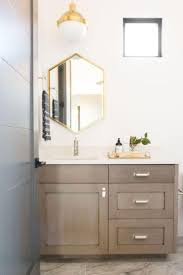 lighting hudson valley pendant with wall sconces also wood vanity