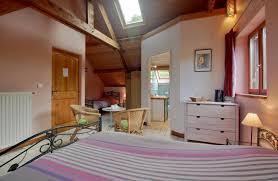chambre d hotes cauterets chambres d hotes cauterets maison design edfos com