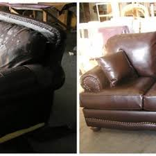 Upholstery In Fort Lauderdale Twins Upholstery U0026 Furniture 21 Photos Furniture Reupholstery