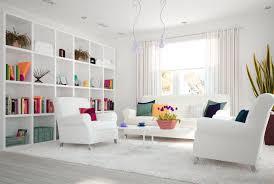 Home Interior Design Games Excellent Design Of Rv Remodel Modern Backsplash Interior