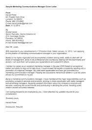 Exceptional Cover Letter Sle Regent Essay Analytical Vs Argumentative Essay