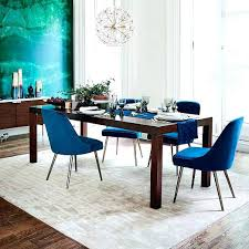 Next Dining Chairs Velvet Dining Room Chairs Scroll To Next Item Velvet Dining Chairs