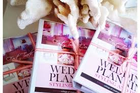 wedding planner course wedding planner certificate sydney fast track course