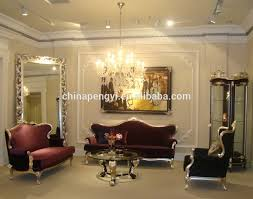 7 seater sofa set 7 seater sofa set suppliers and manufacturers