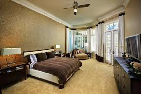 modern bedding sets twin yakunina info