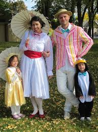 family costumes halloween mary poppins costumes halloween 2011 rae gun ramblings
