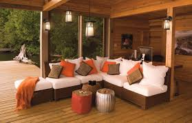 outdoor lighting inspiration lando lighting galleries