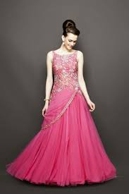 gowns for wedding gowns for wedding wedding definition ideas