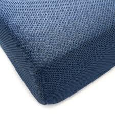 Tri Fold Sleeper Sofa Tri Fold Foam Folding Mattress And Sofa Bed U2013 Queen Milliard