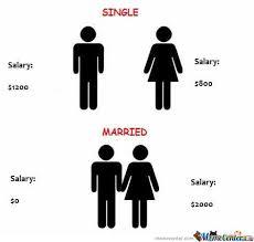 Single Memes For Guys - single memes 539 results buff circle pinterest single memes