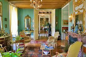 chambre d hote chateau gontier chateau de mirvault château gontier mayenne pays de la loire