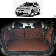 Dodge Journey Custom - compare prices on custom cargo mat online shopping buy low price