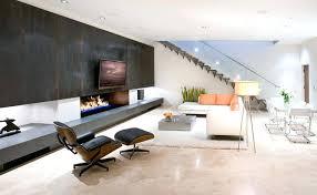 basement renovation best basement remodels best basement renovation ideas suitable with