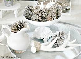 home decor events winter home decor one more time events
