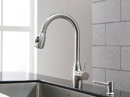 cool kitchen faucets cool kitchen faucet ideas and lovely beautiful kitchen faucets