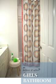 curtains shower curtain store shower curtain pattern trendy