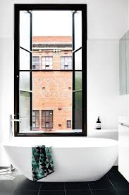 How To Make A Small Bathroom Look Bigger 10 Tips To Make Your Bathroom Look Bigger Tilejunket