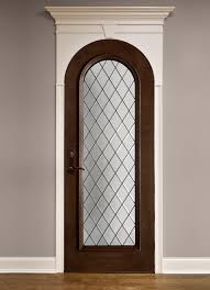 Home Interior Door by Wine Cellar Doors Custom Wood Interior Doors In Chicago