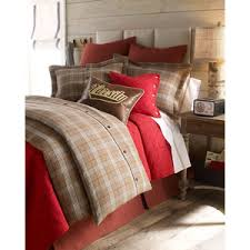 daniel stuart studio twin plaid duvet cover 70