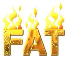 وفعال,نصائح metabolism images?q=tbn:ANd9GcQ