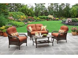 patio 56 outdoor patio chairs cushions for outdoor patio