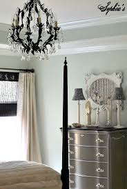 Master Bedroom Colors by 84 Best Paint Colors Images On Pinterest Interior Paint Colors