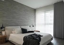Economical 3 Bedroom Home Designs Modern Bedroom Ideas Image With Cool Bedroom Modern Home Design