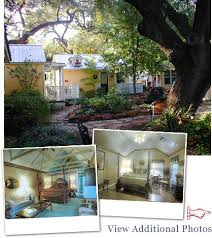 Bed And Breakfast In Texas Pomegranate House And Cottages A Granbury Bed And Breakfast The