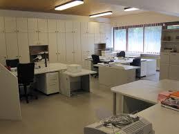 equipement bureau équipement et mobilier de bureau d occasion pas cher surplex