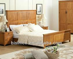 english natural country furniture bedroom furniture british deco