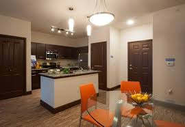One Bedroom Apartments San Antonio Bedroom San Antonio 2 Bedroom Apartments San Antonio 2 Bedroom