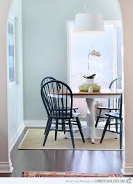 small dining room decorating ideas small dining room decorating ideas delectable inspiration huitt
