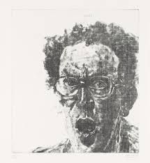 self portrait keyword heilbrunn timeline of art history the