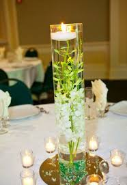 wedding flowers arrangements wedding flowers centerpiece flower arrangements for weddings