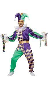 mardi gras carnival costumes men s mardi gras jester costume men s jester costume men s mardi