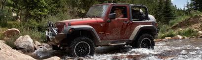 2009 jeep wrangler x accessories the jeep wrangler horsepower upgrades