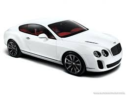 vwvortex com bentley continental supersports unveiled fastest