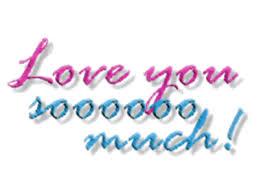 imagenes de i love you so much love u so much amor comentarios en ingles imágenes