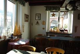 chambre d hotes montagne chambre d hôtes de charme la montagne verte à labaroche