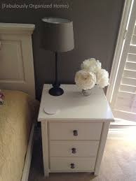 bedroom decoration photo side table for pictures tables 2017