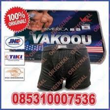 Celana Dalam Magnetik celana vakoou magnetik harga murah jual obat kuat tahan lama